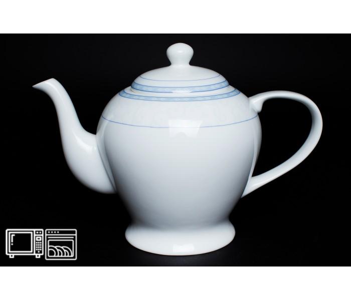 Чайник 1 литр Утренний, Rulanda