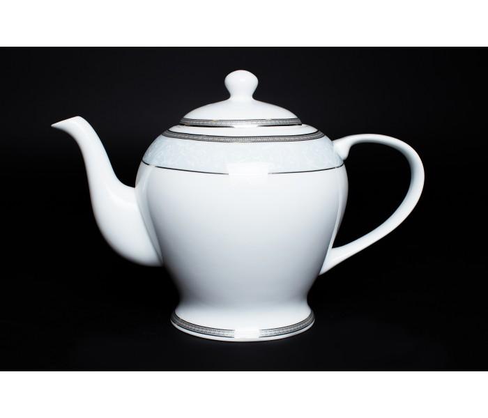 Чайник 1 литр Узор, Rulanda
