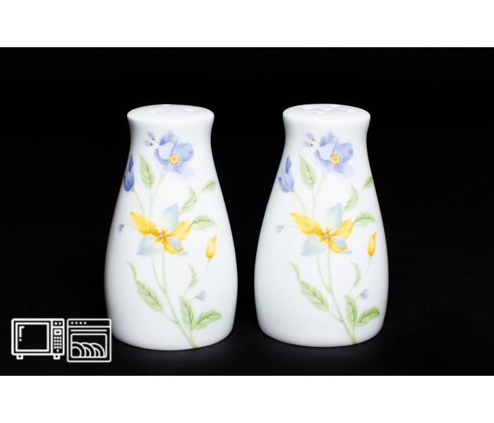 Набор для специй Сиреневый цветок, Rulanda